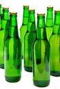 Free Cold Beer Stock Image - 16089211