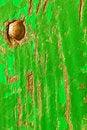 Free Green Wood Texture Stock Photo - 16089460