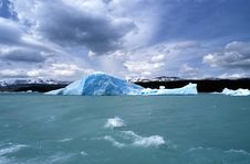 Free Iceberg Stock Photos - 16080453