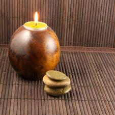 Free Zen Royalty Free Stock Images - 16081509