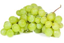 Free Grape Stock Images - 16082874