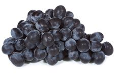 Free Grape Stock Images - 16082894