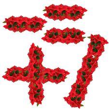Free Mathematical Symbols Stock Image - 16088371