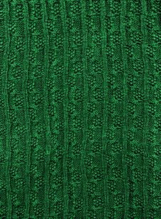 Free Knit Texture Royalty Free Stock Photography - 16088557