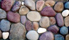 Free Texture  Stone Stock Photos - 16088683