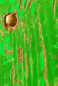 Free Green Wood Texture Stock Photo - 16089460