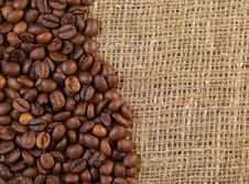 Free Coffee Stock Images - 16089964