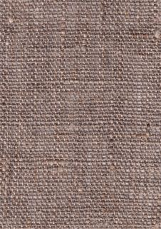 Free Natural Canvas Texture. Stock Photos - 16092013