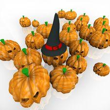 Free Halloween Stock Photos - 16093263