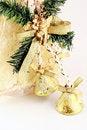 Free Christmas Decoration Stock Photo - 1610950