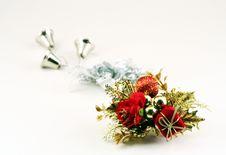 Free Christmas Royalty Free Stock Photo - 1610945