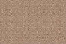 Free Moire Pattern Royalty Free Stock Image - 1613106
