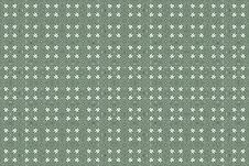 Free Moire Pattern Royalty Free Stock Photos - 1615358