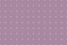 Free Moire Pattern Stock Photo - 1615400