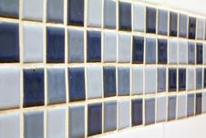 Free Pattern Tiles Stock Photography - 16100192