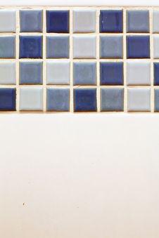 Free Pattern Tiles Royalty Free Stock Photo - 16100195