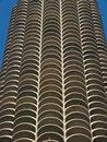 Free Chicago Skyscraper Stock Photography - 16118522