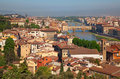 Free Florence Stock Image - 16118831