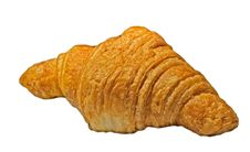 Free Croissant Royalty Free Stock Photography - 16118357
