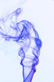Free Smoke Stock Photos - 16118463