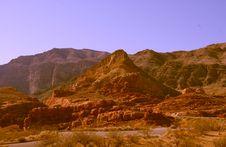 Free Utah Stock Photo - 16122580