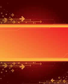 Free Abstract Background Stock Images - 16124864