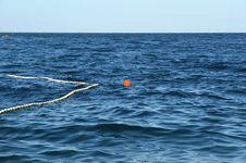 Free Seascape Stock Photography - 16148882