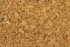 Free Cork Texture Royalty Free Stock Photo - 16149225