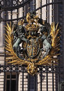 Free Buckingham Palace. Facade Royalty Free Stock Image - 16152786