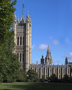 Free Fragment Of  Westminster  Palace Stock Photography - 16152882