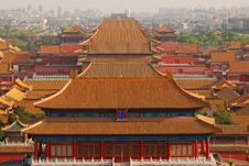 Free Palace Museum Stock Photos - 16150133