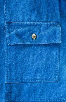 Free Pocket Stock Photo - 16155070
