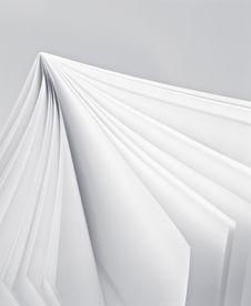 Free Blanco Stock Photo - 16155540