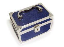 Free Box Stock Image - 16155831
