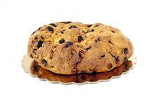 Free Italian Cake Stock Photography - 16159002