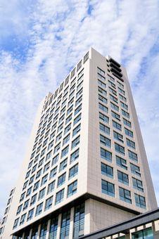 Free Buildings Stock Photos - 16162093