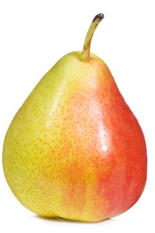 Free Pear Stock Photos - 16165823