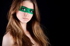 Free Concept Face Stock Photos - 16169693