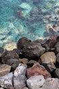 Free Canary Islands Royalty Free Stock Photo - 16170825