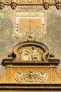 Free House Detail Stock Photos - 16177253