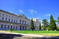 Free History Of Portugal Royalty Free Stock Photography - 16170307
