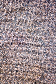 Free Wool Texture Royalty Free Stock Photo - 16173365
