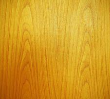 Free Wood Pattern Stock Image - 16179221