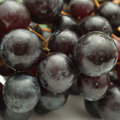 Free Bunch Of Grapes Stock Photography - 16182652