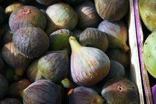 Free Figs Stock Photography - 16180962