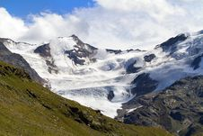 Free Glacier Stock Photos - 16182483
