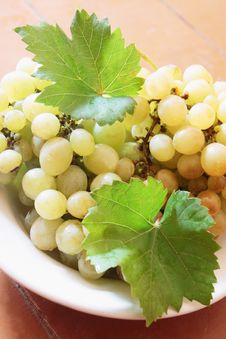 Free Grapes Royalty Free Stock Photography - 16182657