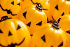 Free Halloween Stock Image - 16186341