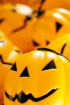 Free Halloween Royalty Free Stock Image - 16186366