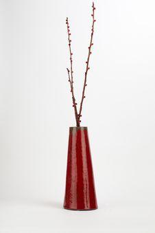 Free Pottary Vase Stock Photography - 16186622